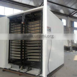 ZH-9856 automatic egg incubator with 3 years warranty for sale in Chennai