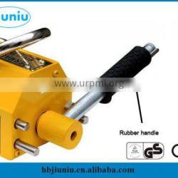 Factory supply OEM 3 ton magnetic lifter for sale