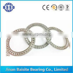 With high quality bearing needle roller bearing