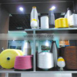 chinese manufacturer 1 micron polyester filter cloth