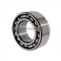 Spindle & Precision Machine Tool Angular Contact Bearings