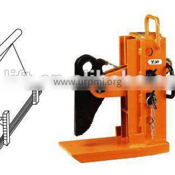 PLE series High Quality Steel Plate Lifting Clamp