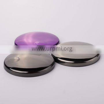 Custom made plastic parts custom machining parts for wearable device wearable electronics