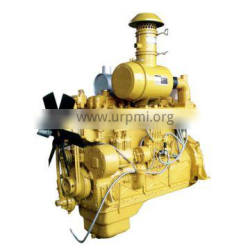 shanghai dongfeng 6135 Diesel Engine assembly for diesel generator