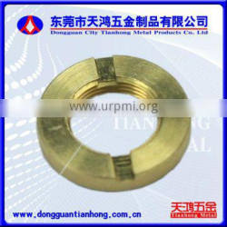 Brass turning parts/automotive and motorcycle turning parts