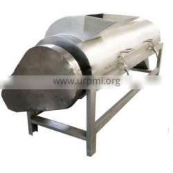 High efficiency pig hair removalmachine with best price