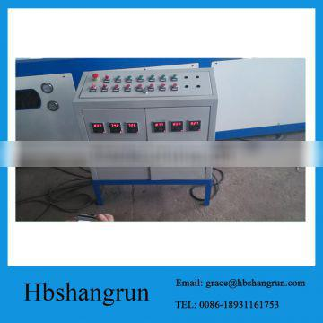 FRP pultrusion machine GRP pultrusion equipment