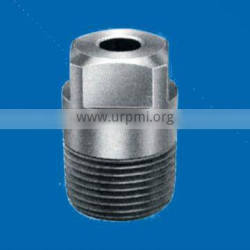 standard stainless steel Full Jet water Spray Nozzle (HH)