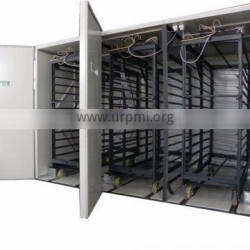 HTA-3 Most Popular 8448 Eggs poultry setter and hatcher