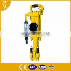 pneumatic power YT24 Rock Drill