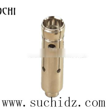 PCB Machine Accessories Tool Holder Pneumatic for Mania Drilling Machine Good Quality