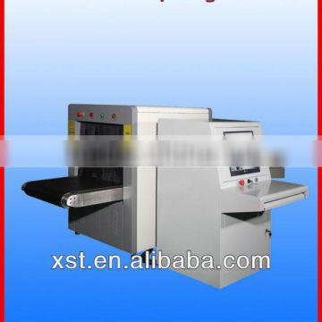X-ray security machine(XST-SF6550)
