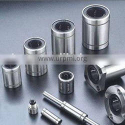 High quality Low price LMF30UU Linear Bearing for sewing machine