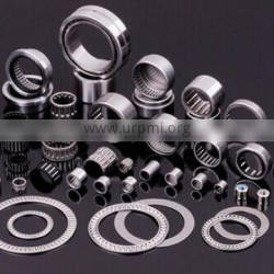 High Precision and Cheap Deep Groove Ball Bearing 629-RZ