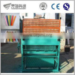 Highly Recommended great quality candle filling machine
