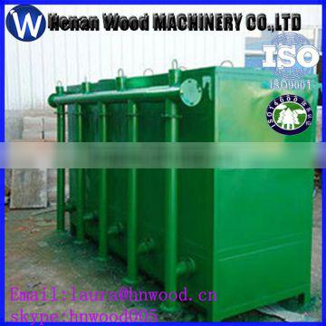 industrial carbonizing stove