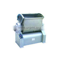 Flour-mixing machine for sugar