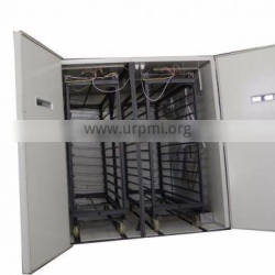 HTA-7 20000 eggs chicken for sale chicken brooder and egg incubator and hatcher