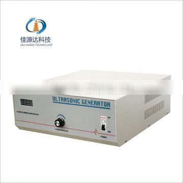 China professional ultrasonic cleaning PCB generator manufacturers