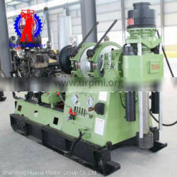 deep hole core sampling drilling rig XY-44A/engineering exploration drill machine multi function mining apply