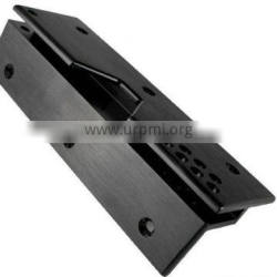 Professional CNC parts plastic and metal/ aluminium parts machining/ CNC machining parts/