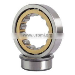 Cylindrical roller bearing N311 for construction machinery