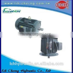 hot china products wholesale hydraulic motor