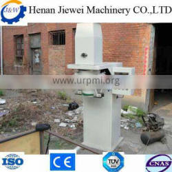 Factory price Spices powder filling and packing machine