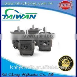 buy wholesale direct from china hydraulic internal gear pump