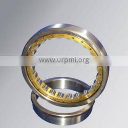 High Quality Deep Groove Ball Bearing 609Z