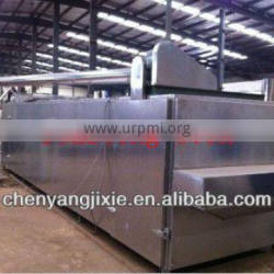 electric oven& convection oven/gas oven for food drying with CE
