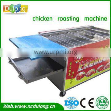 Best quality guarantee heavy duty bbq rotisserie motor with CE approved