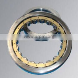 High Quality and High Precision Deep Groove Ball Bearing 626