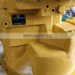 genuine and new A8VO200 hydraulic pump for excavator from Jining Qianyu company