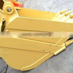 Excavator Bucket hard rock bucket
