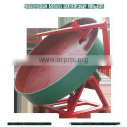 High performance industrial Animal manure pellet machine for sale