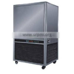 BOSSDA Hot Selling 100Liter water chiller machine with high quality