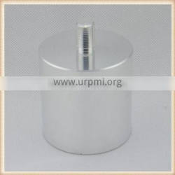 aluminum cold forged parts