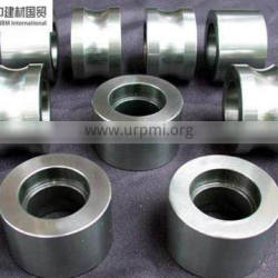 High Hardness for Wholesales tungsten carbide roll
