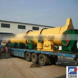 Rotary dryer manufacturer/rotary dryer machine/rotary dryer for sale