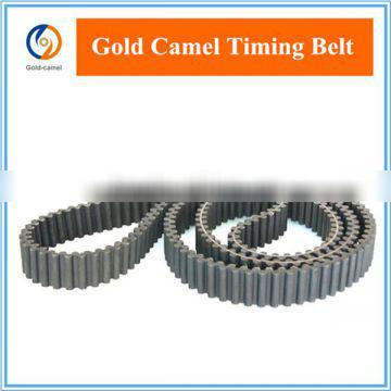 HTD DA-3M Double Sided Timing Belt