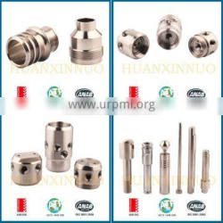 Custom all kinds of metal auto parts
