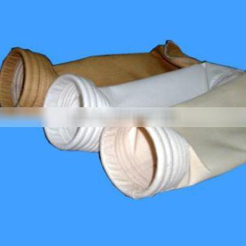 PP with PTFT Dust Collector bags