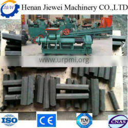 screw extruder for coal and charcoal briquette