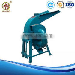 Fashion high quality 20A-II More 70% rate electric automatic rice mill machine