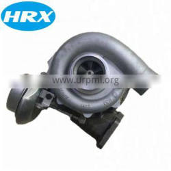 Engine spare parts turbocharger for NF6T 14201-C8700 for sale