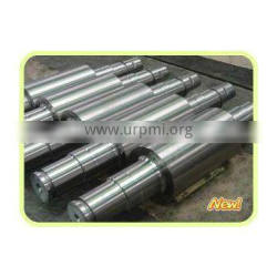 Forged Backup roll//Back up Roll/Back-up Roller
