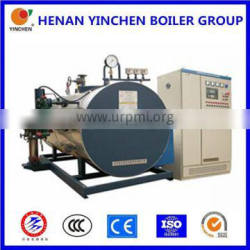 Energy saving electric electrode steam boiler home use and electric heating steam boiler from henan