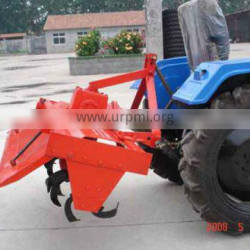 agricultural implements tractor pto rotary tiller