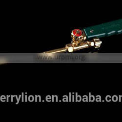berrylion welding torch clasic polished welding torch